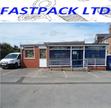 Fastpack Ltd.