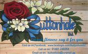 Buttonhole Florists