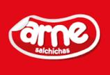 Salchicas Arne