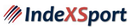 Index Sport