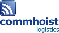 Commhoist Logistics Ltd