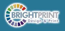 Bright Print
