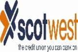 Scotwest