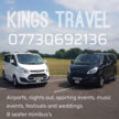 Kings Travel