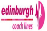 Edinburgh Coach Lines