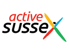 Active Sussex | basketball