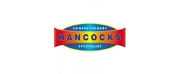 Hancocks Cash & Carry