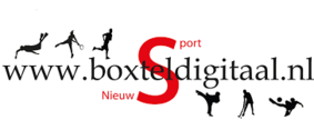 Boxtel Digitaal
