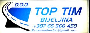 Top Tim