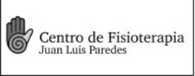 Fiioterapia Juan Luis