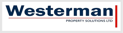 Westerman Property Solutions LTD
