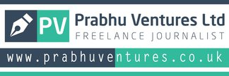 Prabhu Ventures Limited