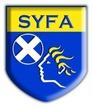Scottish Youth Football Association
