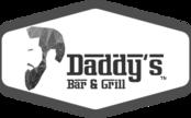 Daddy's Bar & Grill