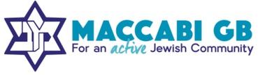 Maccabi GB