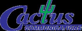 Cactus Communications