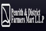 Penrith & District Farmers Mart LLP