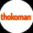 Thokoman