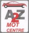 A 2 Z MOT