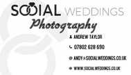 Social Weddings Photography