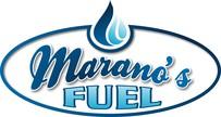 Marano's Fuel