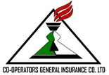 Cooperators General Insurance Company Limited