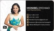 Monibel Dychiao