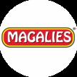 Magalies