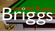 Briggs Snooker & Pool