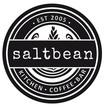 Salt Bean