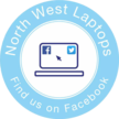 North West Laptops