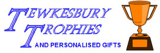 Tewkesbury Trophies