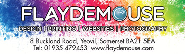 Flaydemouse Media Limited