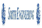 Smith Engineering