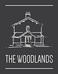 Woodlands Tea Room & Guest House