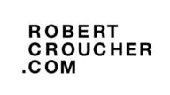 robertcroucher.com