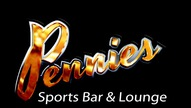 Pennies Sports Bar