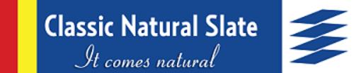 Classic Natural Slate