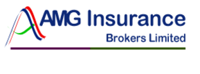 AMG Insurance Brokers Limited