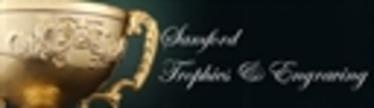 Samford Trophies & Engraving