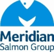 Meridian Salmon Group
