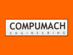COMPUMACH ENGINEERING CC