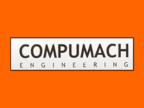 COMPUMACH ENGINEERING CC