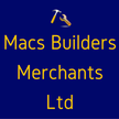 Macs the builders