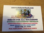 Am Roadshow & Inflatables