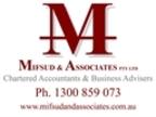 Mifsud & Associates