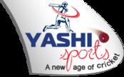 Yashi Sports