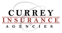 Currey Insurance