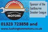 Lushington Motors