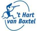 Café 't Hart van Boxtel